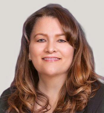 Amy Gerber